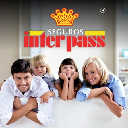 Seguros Interpass PARECIROS